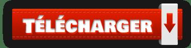 telecharger jeux pc
