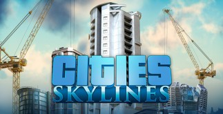 Cities Skylines Télécharger