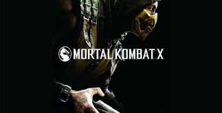 Mortal Kombat X Télécharger
