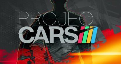 Project CARS Télécharger