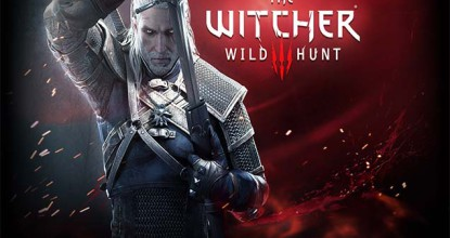 The Witcher 3: Wild Hunt Telecharger