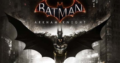 Batman Arkham Knight Telecharger