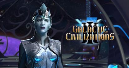 Galactic Civilizations III Telecharger