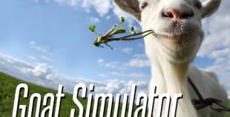 Goat Simulator Telecharger