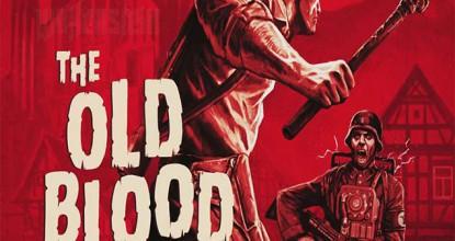 Wolfenstein: The Old Blood Telecharger