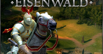 Legends of Eisenwald Telecharger