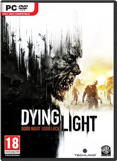 Dying Light Telecharger Version Complète