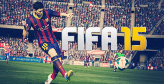FIFA15 Telecharger Version Complète PC RELOADED
