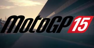 MotoGP 15 Telecharger