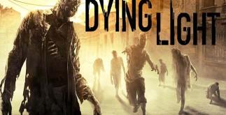 Dying Light Telecharger Version Complète PC Jeux