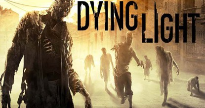 Dying Light Telecharger Version Complète PC Jeux