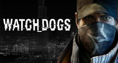 Watch Dogs Telecharger