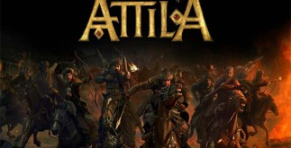 Total War Attila Telecharger