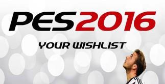 PES 2016 Telecharger Version Complète