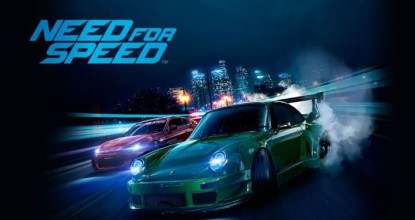 Need For Speed Telecharger