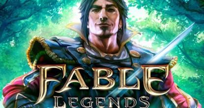 Fable Legends Telecharger