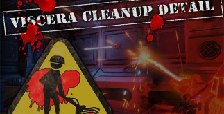 Viscera Cleanup Detail Version Complète Telecharger