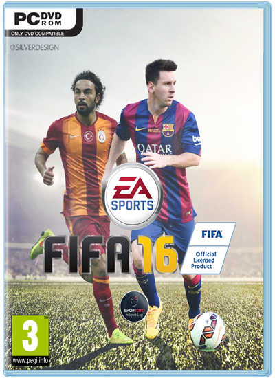 fifa 16 telecharger version compl u00e8te pc