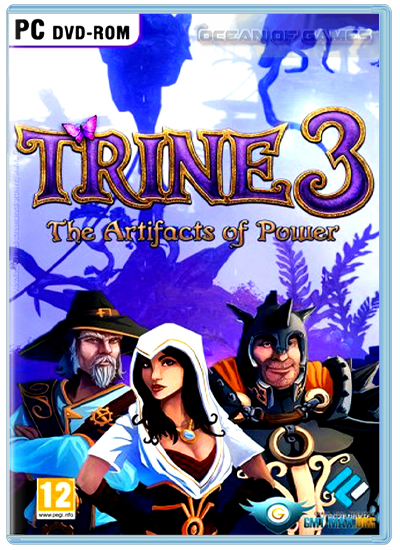 trine 3 the artifacts of power telecharger version compl u00e8te pc torrent cpasbien