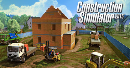 construction simulator 2015 gratuit la version compl te jeux pc. Black Bedroom Furniture Sets. Home Design Ideas