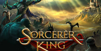 Sorcerer King Telecharger