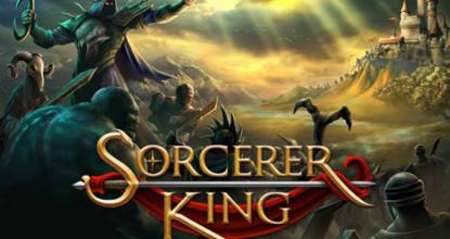 Sorcerer King Telecharger