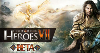 Might & Magic: Heroes VII Telecharger