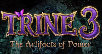 Trine 3 The Artifacts of Power Telecharger
