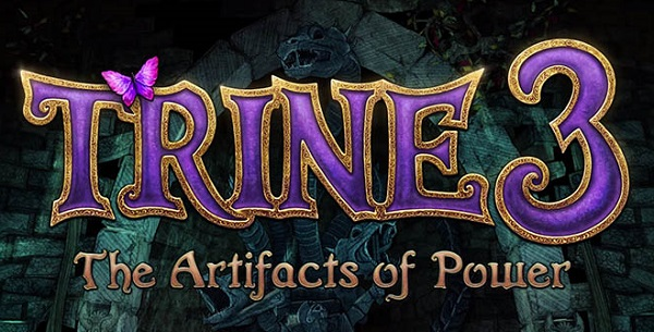 trine 3 the artifacts of power telecharger version compl u00e8te pc