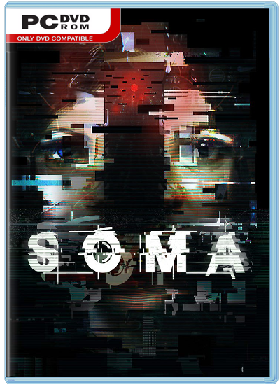 Soma PC Telecharger