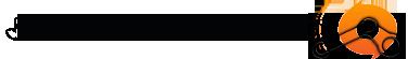 Télécharger gratuit jeux PC. Les nouveaux jeux gratuit