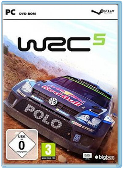 wrc 5 telecharger version compl te pc 2015 wrc 5 telecharger. Black Bedroom Furniture Sets. Home Design Ideas