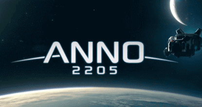 Anno 2205 Telecharger