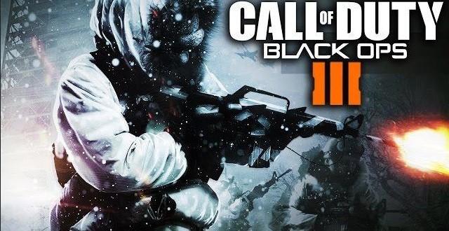 25 mag 2017 ... Activision ha annunciato che il 30 maggio pubblicherà il pacchetto Multiplayer  DLC Trial Pack per la versione PC di Call of Duty Black Ops III.
