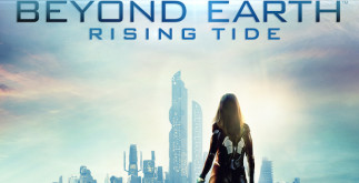 Sid Meier Civilization Beyond Earth Rising Tide Telecharger