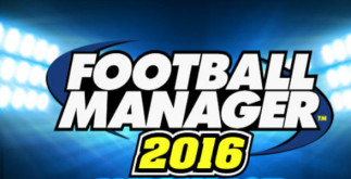 Football Manager 2016 Telecharger