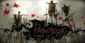 Pathologic Classic HD Telecharger