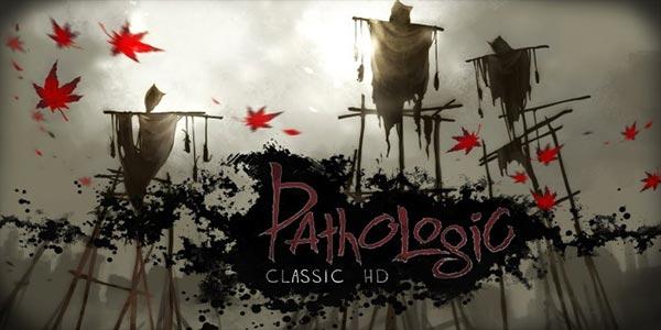 Pathologic Classic HD Telecharger