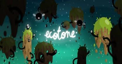 Ecotone Telecharger