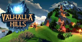 Valhalla Hills Telecharger Gratuit PC