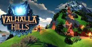 Valhalla Hills Telecharger Gratuit PC