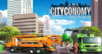Cityconomy Telecharger PC