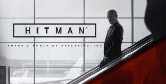 Hitman Telecharger Version Complète Gratuit