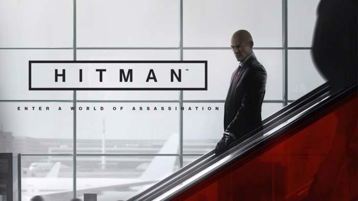 jeux gratuit pc de hitman 2 clubic