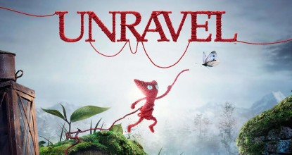 Unravel Telecharger Gratuit PC