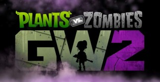 Plants vs. Zombies Garden Warfare 2 Telecharger