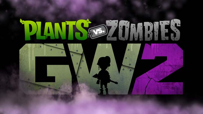 Plants vs. Zombies Garden Warfare 2 Telecharger