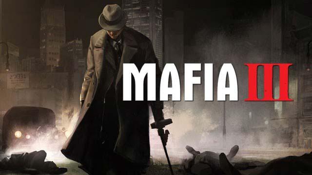 Mafia III Telecharger