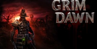 Grim Dawn Telecharger