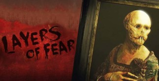 Layers of Fear Telecharger